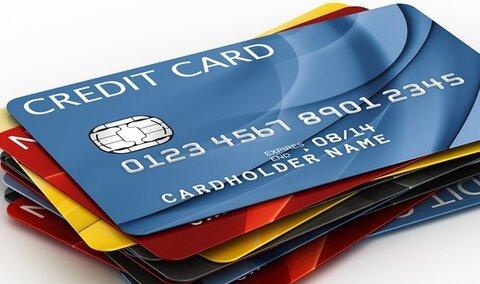 Lãi suất thẻ tín dụng và điều cần biết