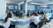 Lãi suất vay tiêu dùng mua nhà, xe ngân hàng Eximbank