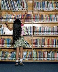 Làm gì để trẻ không quên kiến thức sau kỳ nghỉ hè?