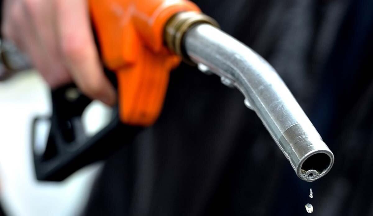 Làm gì khi xe máy hao xăng – tiêu tốn xăng quá nhiều?