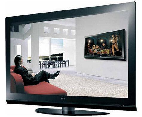 Làm sao để chọn mua một chiếc tivi plasma?