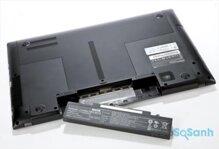 Làm sao để khôi phục Pin laptop bị chai ?
