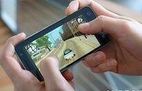 Làm thế nào để chơi các game Android trên máy tính ?