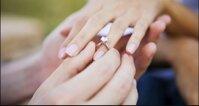 Làm thế nào để chọn được một chiếc nhẫn cưới hoàn hảo?