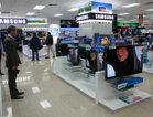 Làm thế nào để chọn mua một chiếc Tivi HD cho riêng mình ?