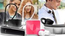 Làm thế nào để chọn mua tai nghe Bluetooth