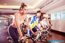 Làm thế nào để giảm cân nhanh và hiệu quả ?
