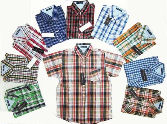 Làm thế nào để mua được quần áo trẻ em Việt Nam xuất khẩu
