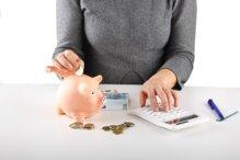 Làm thế nào để mua sắm Tết tiết kiệm nhất?