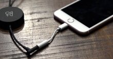 Làm thế nào để sử dụng tai nghe iPhone 7 Plus một cách hiệu quả?