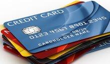 Làm thẻ tín dụng ngân hàng nào tốt nhất hiện nay?