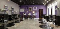 Làm tóc ở đâu đẹp giá rẻ tại Hà Nội? Tổng hợp địa chỉ cắt tóc nam nữ đẹp nhất