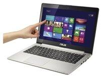 Laptop Asus VivoBook X202E-CT142H – Mini laptop nhỏ nhắn và tiện lợi