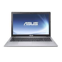 Laptop Asus X550LC-XX105D- Sang trọng, đẹp mắt