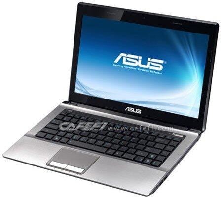 Laptop cho sinh viên học tập và giải trí trong tầm giá 13 triệu đồng