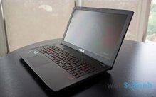 Laptop chơi game cấu hình tốt trong tầm giá 20 triệu đồng