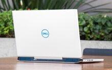 Laptop Dell của nước nào, có tốt không, loại nào tốt nhất hiện nay