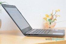 Laptop Dell Inspiron 14-5447: lựa chọn tốt cho dân văn phòng