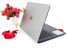 Laptop Dell Inspiron N5547: Những thiếu sót khó chối bỏ