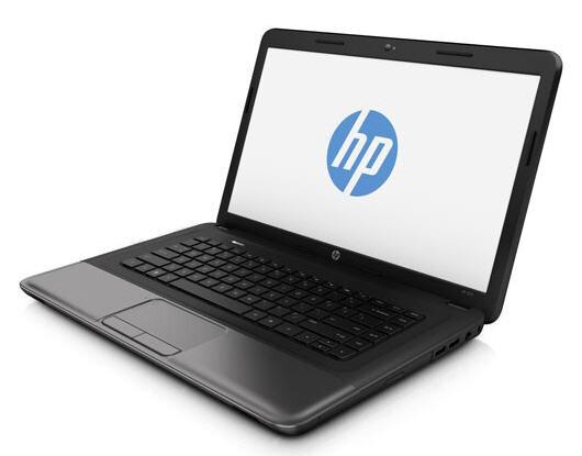 Laptop HP 1000 1404TU (D9H60PA) – Cấu hình khủng, giá rẻ