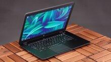 Laptop HP nào tốt nhất hiện nay ?