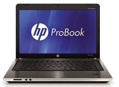 Laptop HP Probook 4431s – Hiệu năng mạnh mẽ cùng mức giá cực tốt