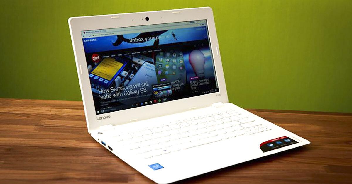 Laptop Lenovo gồm những loại nào ? Dòng sản phẩm nào có chất lượng tốt nhất ?
