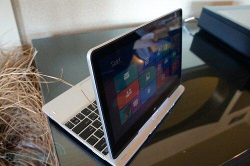 Laptop màn hình cảm ứng loại nào tốt cho bạn ?