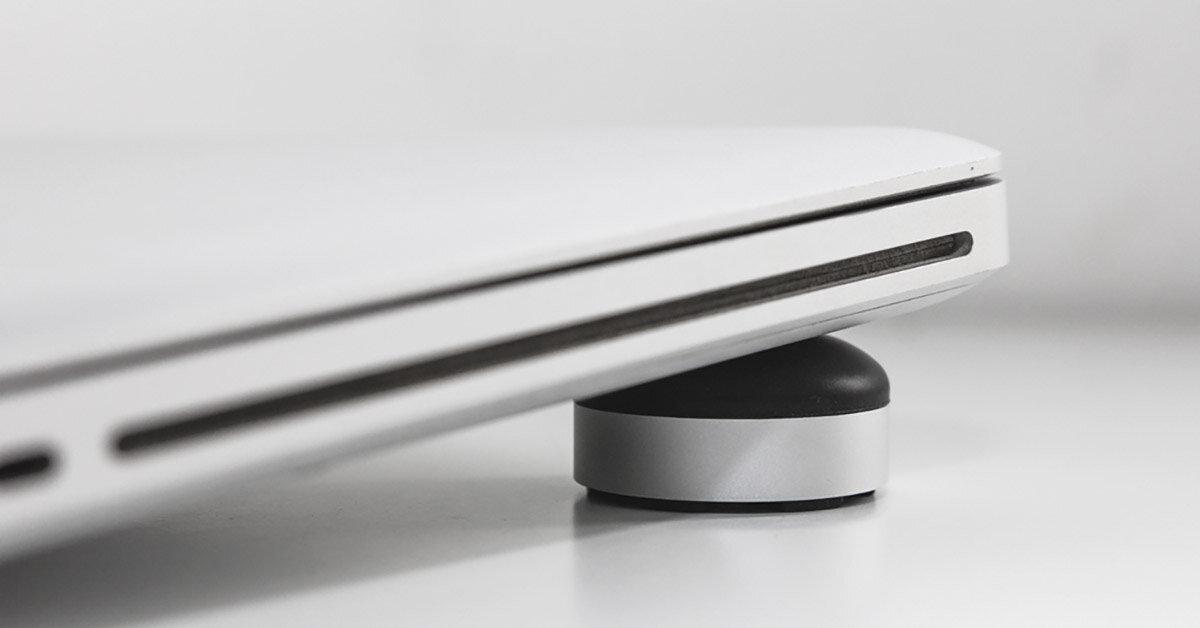 Laptop quá nóng trong quá trình sử dụng – Giải pháp để tản nhiệt hiệu quả và an toàn