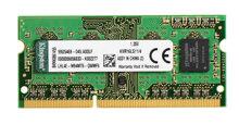 Laptop RAM 4GB có đủ dùng không? Nên mua loại nào tốt nhất giá phù hợp?