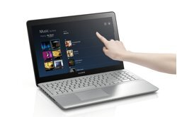 Laptop Sony Vaio Fit SVF15A16CX – Sự pha trộn hoàn hảo (Phần 2)