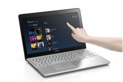 Laptop Sony Vaio Fit SVF15A16CX - Sự pha trộn hoàn hảo (Phần 2)