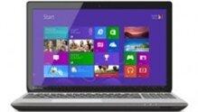 Laptop Toshiba Satellite P55 – A5312 trình làng