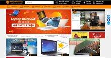 Laptopmaihuong.vn – Thương hiệu cho chất lượng