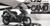 Nam giới nên mua xe tay côn Yamaha Exciter hay xe tay ga Yamaha NVX