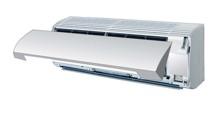 Điều hòa General 12000btu inverter ASGG12JLTB-V: sự lựa chọn tuyệt vời cho các phòng diện tích vừa