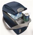 Tủ lạnh mini Mobicool T08DC - 8 lít, 1 cửa