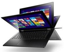 """Lenovo giới thiệu ultrabook và tablet """"biến hóa"""" tại thị trường Việt Nam"""