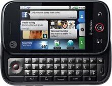Lenovo mua lại Motorola từ Google