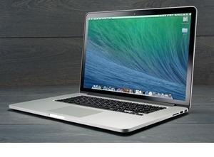 Lenovo ThinkPad X1 không phải đối thủ của Macbook Pro 13 Retina