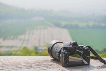 Lens kit là gì? Giải thích kỹ tính năng 7 loại lens máy ảnh hiện nay