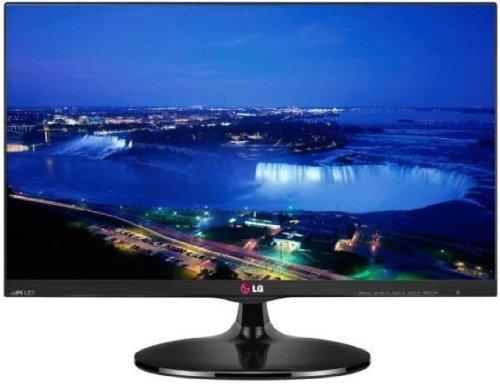 LG 23EA63V: màn hình máy tính giá bình dân