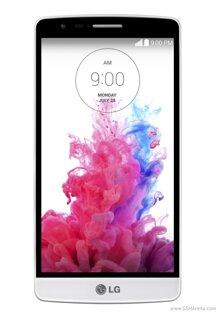 LG chuẩn bị ra mắt phiên bản mini của LG G3 tại Hàn Quốc