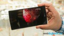 LG G4 chính hãng có giá từ 13.99 triệu đồng