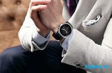LG Watch Urbane LTE ra mắt tại Hàn Quốc, có giá đắt hơn cả Apple Watches