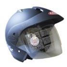 Mũ bảo hiểm Andes 306 (E/M)