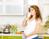 So sánh sữa bột dành cho mẹ bầu Cô gái Hà Lan Mum và Dielac Mama