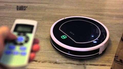 li-do-robot-hut-bui-lau-nha-ilife-noi-tieng-khap-the-gioi