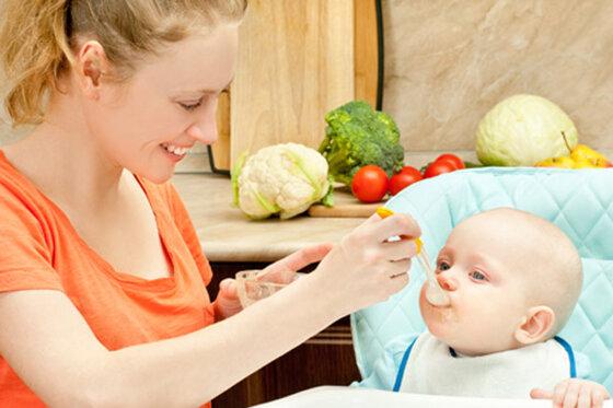 Lịch bổ sung vitamin A cho trẻ 6-36 tháng và tác dụng phụ cần lưu ý