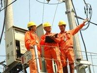 Lịch cắt điện cả nước ngày 15/6/2015